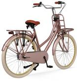 Altec Love Transportfiets 28 inch 53cm Lavender