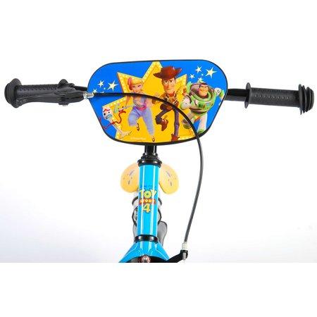 Disney Toy Story 16 inch kinderfiets