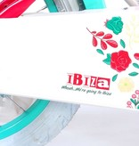 Volare Ibiza 16 inch meisjesfiets 95%