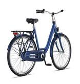 Altec Trend 28 inch Damesfiets 50cm Night Blue