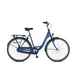 Altec Trend 28 inch Damesfiets 56cm Night Blue