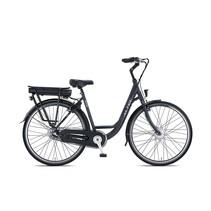 Altec Sapphire 28 inch E-Bike 3v 53cm Dames Navy Blue