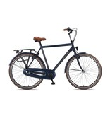 Altec Marquant  Herenfiets 28 inch 56cm 3v Navy Blue