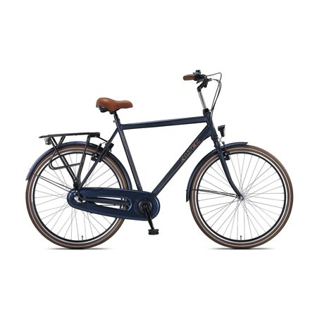 Altec Marquant  Herenfiets 28 inch 61cm 3v Navy Blue