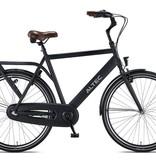 Altec Manta 28 inch Herenfiets 55cm 3v Zwart