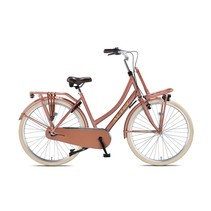 Altec Dutch Transportfiets 28 inch 3v 53cm Lavender
