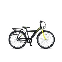 Altec Force Jongensfiets 26 inch 3v Lime Green