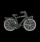 Gazelle HeavyDutyNL N3 Heren 59cm Hunter Green