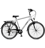 Altec Verona 28 inch Herenfiets 52cm Warm Grey
