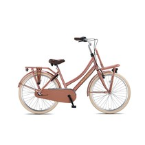Altec Dutch Transportfiets 26 inch 3v Lavender