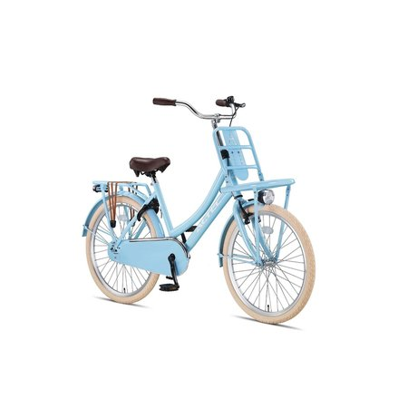 Altec Urban Transportfiets 24 inch Blue