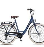 Altec Metro Damesfiets 28 inch 55cm Jeans Blue