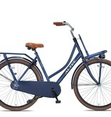 Altec Classic 28 inch Transportfiets 53cm Jeans Blue
