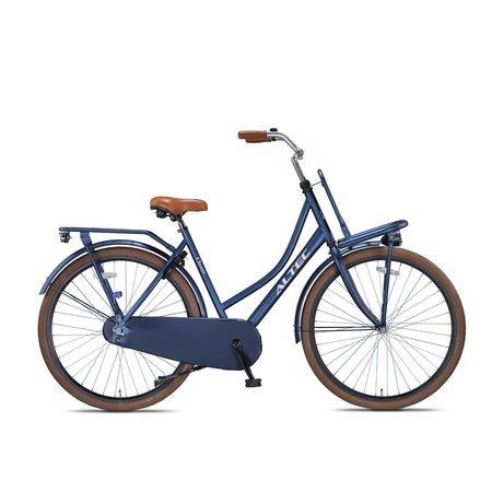 Altec Classic 28 inch Transportfiets 55cm Jeans Blue