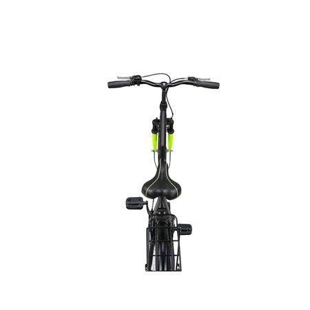 Altec Speed Jongensfiets 26 inch 3v Lime Green