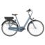 Gazelle Orange E-bike C7 Plus HMB Blauw