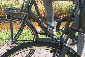 Kom een proefritje maken op een e-bike tijdens de opstapdagen!