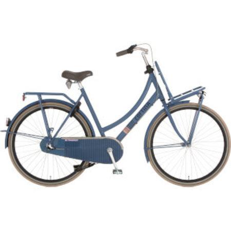 Cortina U4 D57 Dull Blue R3