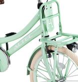 Altec Urban 22 inch Transportfiets Mint Groen