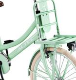 Altec Urban Transportfiets 24 inch Mint Groen