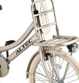 Altec Urban 24 inch Transportfiets Goud