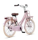 Altec Urban 22 inch Transportfiets Sugar Pink