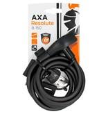 Axa Kabelslot Resolute 150/8