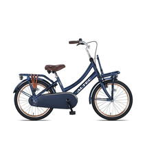 Altec Urban 20 inch Transportfiets Jeans Blue