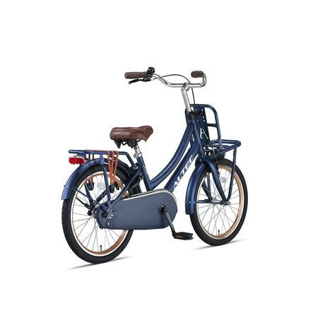 Altec Urban 20inch Transportfiets Jeans Blue