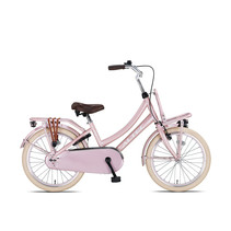 Altec Urban 20 inch Transportfiets Sugar Pink