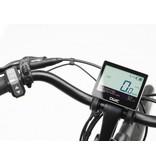 QWIC LCD Display flatscreen (Brose Speed TF Only)