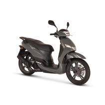 Peugeot Tweet Evo Grey