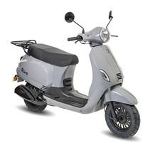 Riva I-E4 Nardo Grey