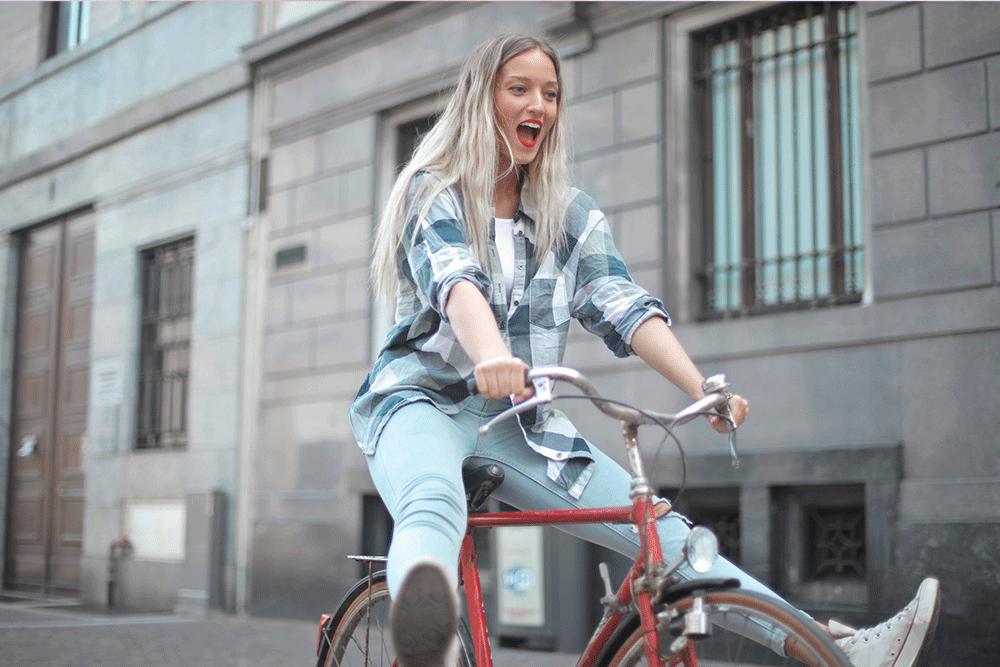 Sloopregeling fietsen: Verzilver uw tegoedbon bij ons!