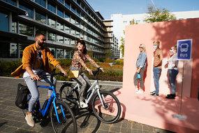 De beste elektrische fietsen 2020 - 2021  | Onze beste e-bikes op een rijtje