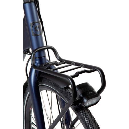 E-Common D50 Dull Blue Matt RB7 FMH400 43V