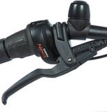 E-Common H61 Dark Grey HB8 MM420 43v belt