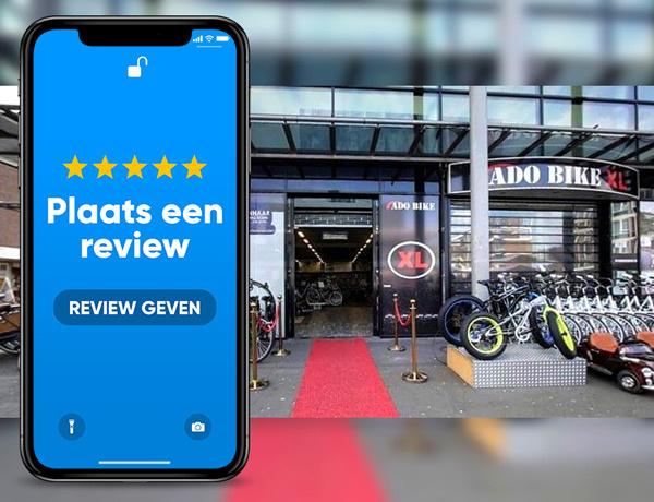 ado-bike-review
