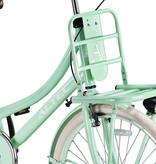 Altec Urban 28 inch Transportfiets 57cm Mint Groen