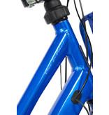 BSP E-La Dolce Vita Dames 57 cm Zomerblauw Glans 7v