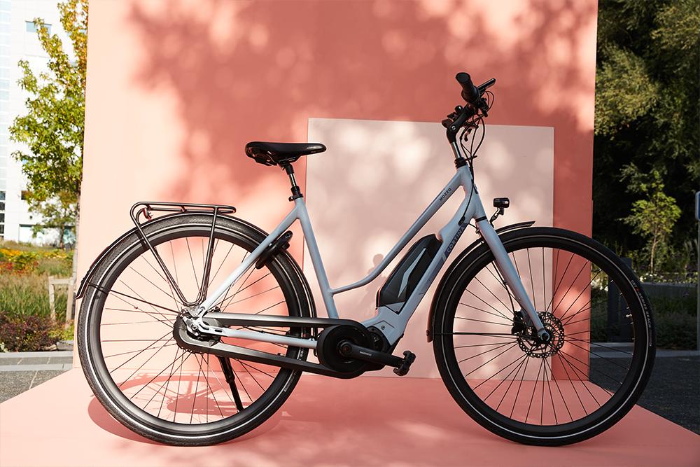 Waarom een elektrische fiets: De voor- en nadelen op een rijtje!