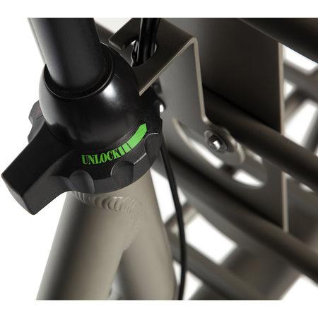 Cortina U4 Solid H56 Quarz Grey Matt ND7