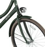Altec Roma 28 inch Omafiets Army Green 59cm