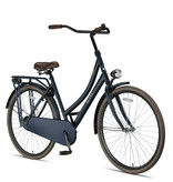 Altec Roma 28 inch Omafiets Jeans Blue 59cm