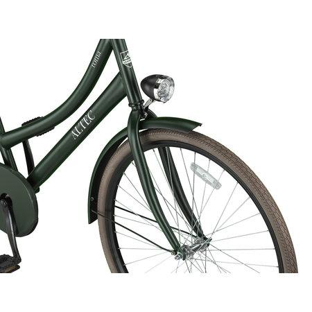 Altec Roma 28 inch Omafiets Army Green 53cm