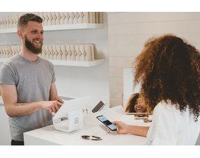 Verkoper met leidinggevende skills – Den Haag