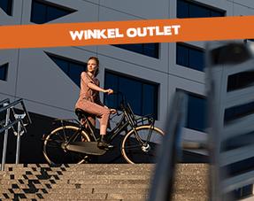 Winkel Outlet