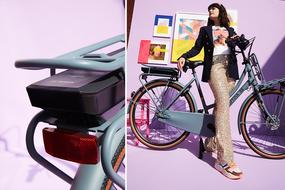 De accu van je elektrische fiets onderhouden? Wij geven 6 tips!