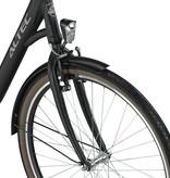 Altec Marquant 28 inch Damesfiets N-3 50cm Zwart