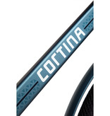 Cortina Foss D57 Mistral Matt ND3